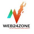 Web24zone (@web24zone) Avatar