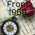 letters1969 (@letters1969) Avatar
