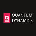Quantum Dynamics (@quantumeastafrica) Avatar