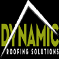 Dynamic Roofing Solutions (@dynamicroofingsolutions) Avatar