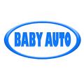 Baby Auto Thế giới xe cho bé (@babyautovn) Avatar