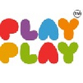 PlayPlay Toys India (@playplay1) Avatar