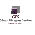 Gibson Fibreglass Services (@gibson_fibreglass) Avatar