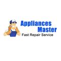 appliancesmaster (@appliancesmaster) Avatar