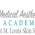Medical Aesthetics Academy (@medicalstlouis) Avatar