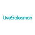 LiveSalesman (@livesalesmanindia) Avatar