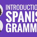 Spanish Language (@languagecoursespanish) Avatar