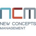 Gene Sullivan - New Concepts Management (@sullivanmanagement) Avatar