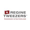 Regine Tweezers (@reginetweezers) Avatar