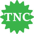 TheNYCentral (@thenycentral) Avatar