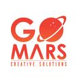 Gomars (@gomars) Avatar