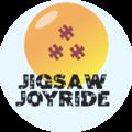 JJ (@jigsawjoyride) Avatar