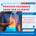 Positivehomeopathy (@positive122) Avatar