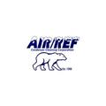 Air/Ref Condenser Cleaning Corporation (@airrefcorp) Avatar