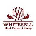 Whitesell Real Estate Group, LLC (@whitesellrealestate) Avatar