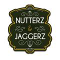 Nutterz and Jaggerz (@nutterzandjagger) Avatar