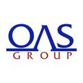 Occupational Assessment Services, INC (@oasinc) Avatar