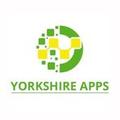 Yorkshire Apps (@yorkshireapps) Avatar