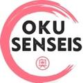 Oku Senseis (@okusenseis) Avatar