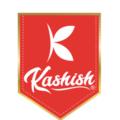 KashishFoo (@kashishfood123) Avatar