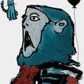 ryanbsloan (@transcendentalaccidentalism) Avatar