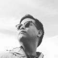Ron Deo (@ronnn) Avatar
