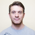 Andrey Yanovskiy (@gn0me) Avatar