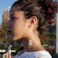 Rocio (@newjork) Avatar