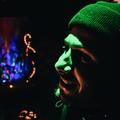Adrien Coffre (@acffr) Avatar
