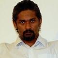 Sudhi (@sudeeshrnair) Avatar