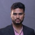 Abdul-Rafay Shaikh (@arafays) Avatar