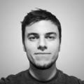 Jack Rugile (@jackrugile) Avatar