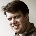 Jon Leirdal (@leirdal) Avatar