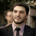 Matias Dominguez (@matiasdominguez) Avatar