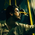 Gabriel Amza (@gabrielamza) Avatar