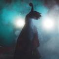 CHOKRA (@chokra) Avatar