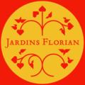 Jardins Florian (@jardinsflorian) Avatar