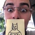 Debone (@debone) Avatar