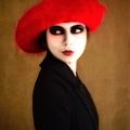 Marisa S White (@whitesparksphotography) Avatar