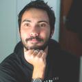 Marcos Molina (@marcosmolina) Avatar