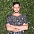 Wesley Fraga (@wesleyfraga) Avatar