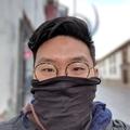 Adam Chang (@adamchang) Avatar