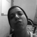 Alliah (@alliahverso) Avatar