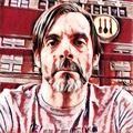 Mark Banegas (@ytsejammer) Avatar