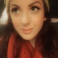 Danielle J. Dorman (@danizorz) Avatar