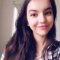 marisa (@layzed) Avatar