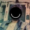 Eren ÜLÜŞ (@erenuluss) Avatar