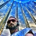 Dusan  (@dulebox) Avatar
