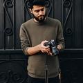 Nathan Monte Sião (@phnathanmsiao) Avatar