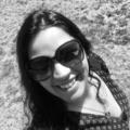 Claudia (@claumatz1) Avatar